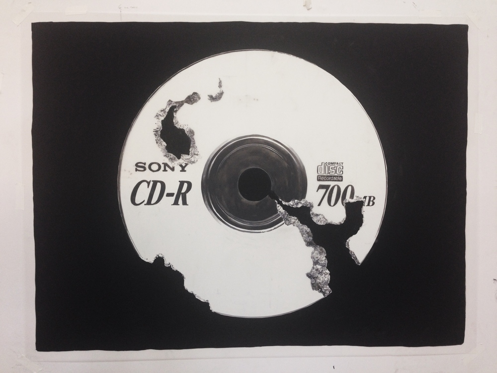 CD.painting.jpg
