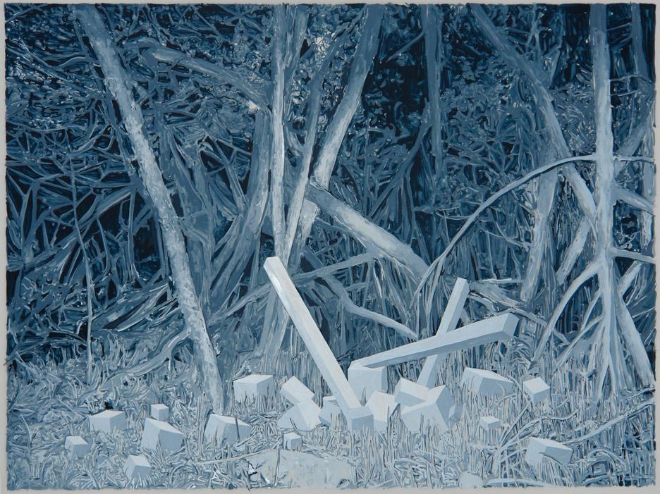 mangrovebeams.jpg