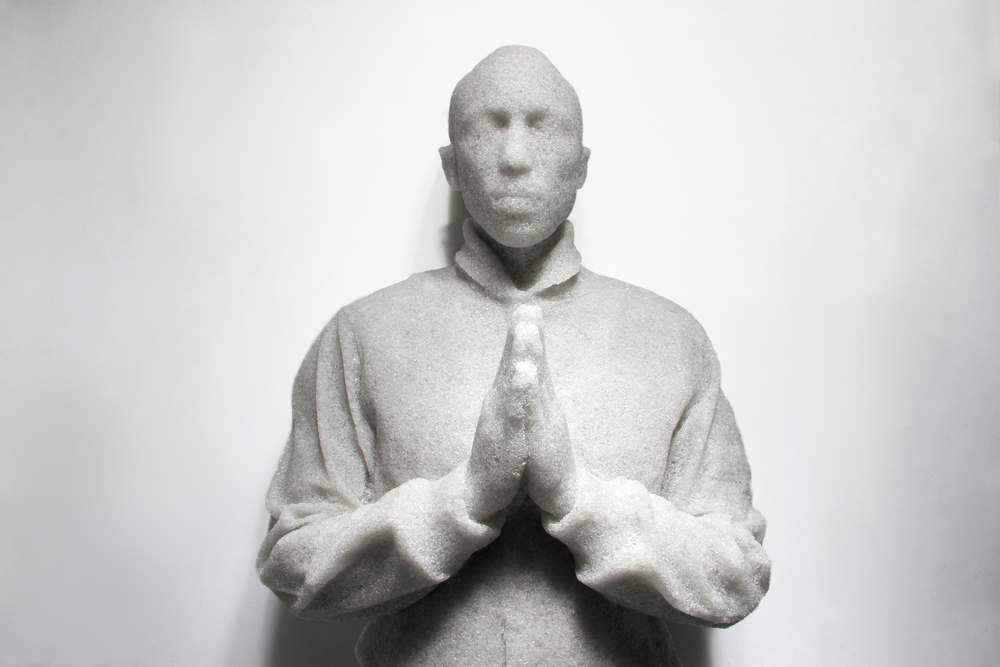 DanielArsham-PharrellWilliams2_M.jpg