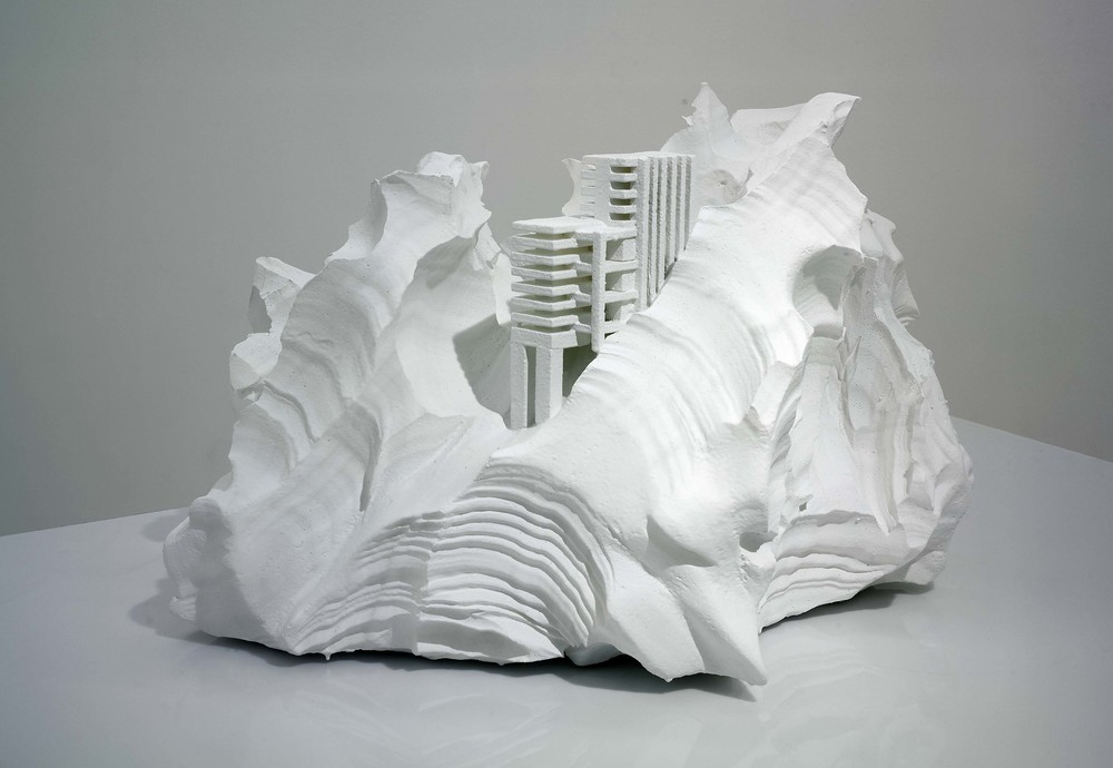 Untitled(sculpture).jpg