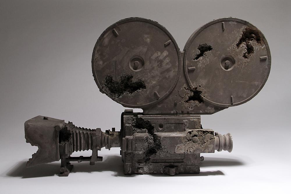 MoviecameragreyLR.jpg