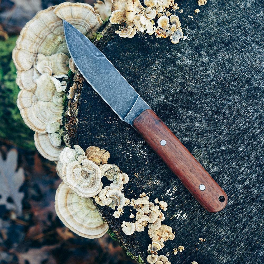 knife 1-1.jpg