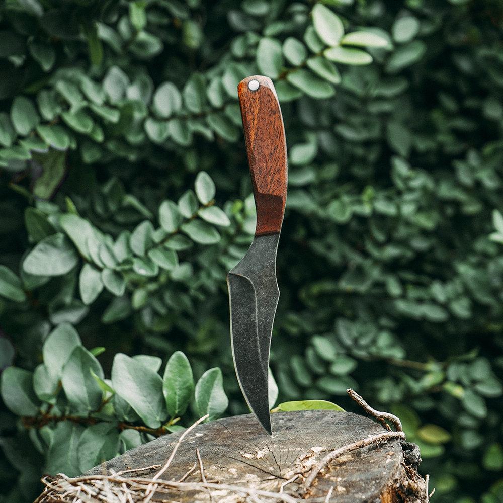knife-1.jpg