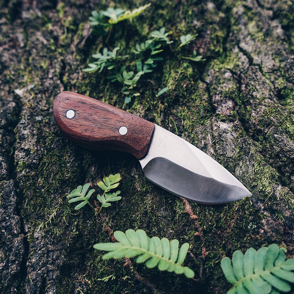knife 2-1.jpg