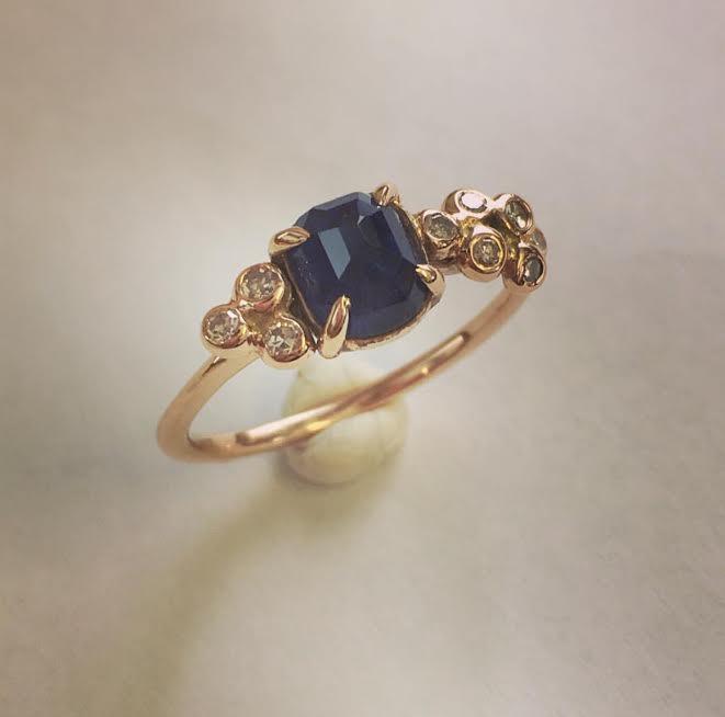 Engagement.Ring.jpg