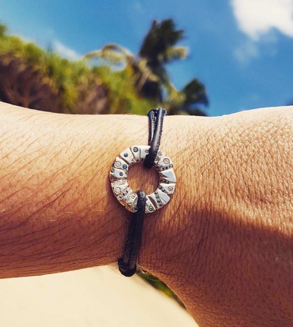 Engagement.Bracelet.jpg