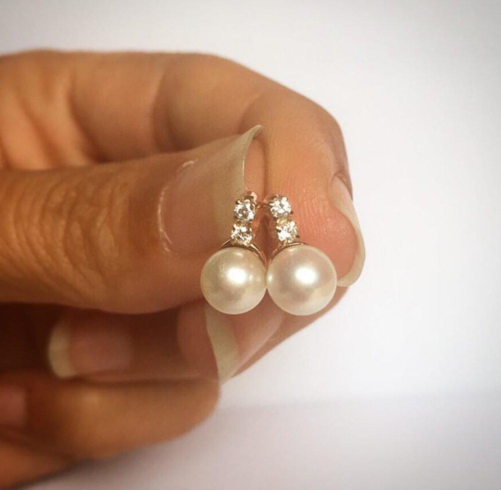 Pearl.Earring.jpg