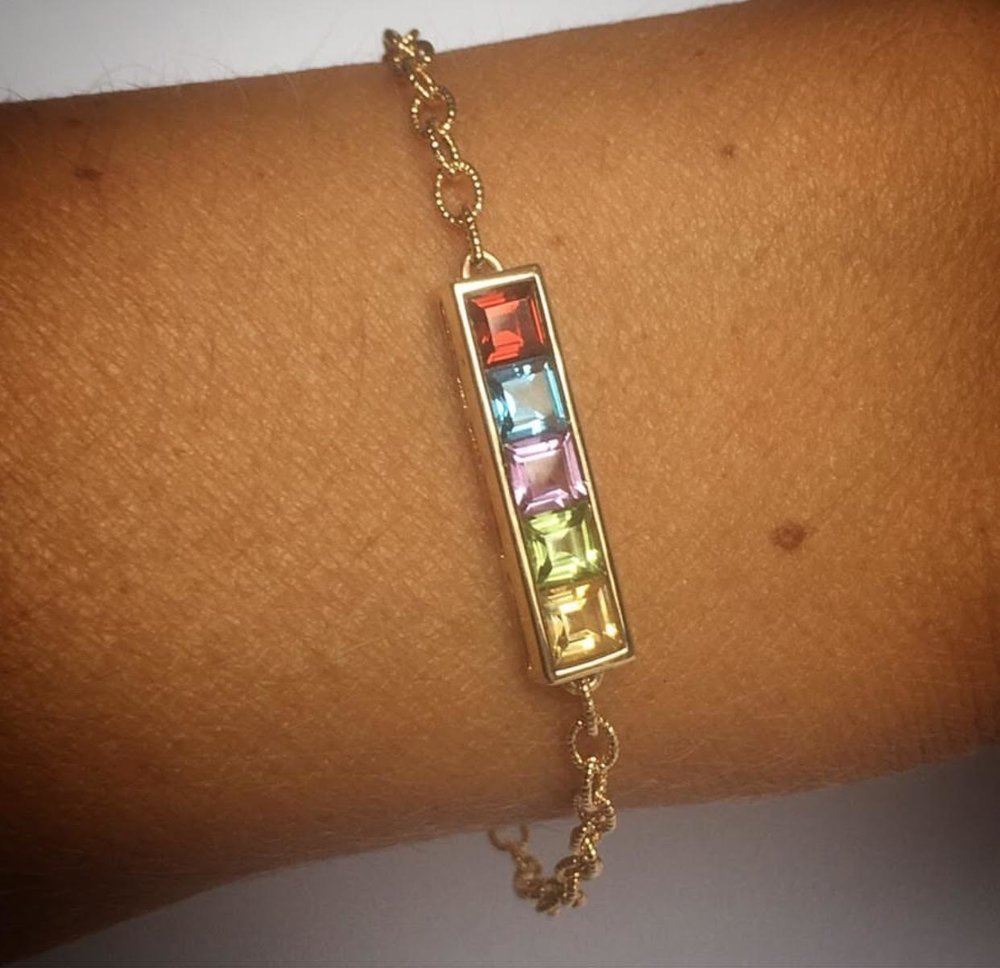 Bracelete.jpg