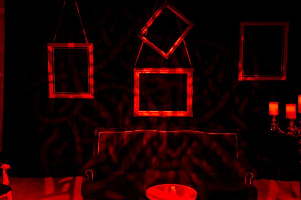 TheBank-gothic7.jpg