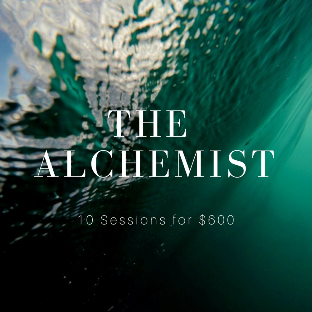 The Alchemist (3).png