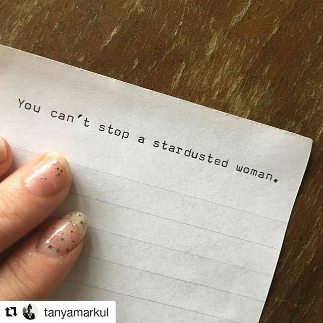 This 💙🌻 #Repost @tanyamarkul (@get_repost) ・・・ For the first time in weeks and weeks . . . I'm feeling charged . . . #phew #bounceback @thugunicorn #feelingood