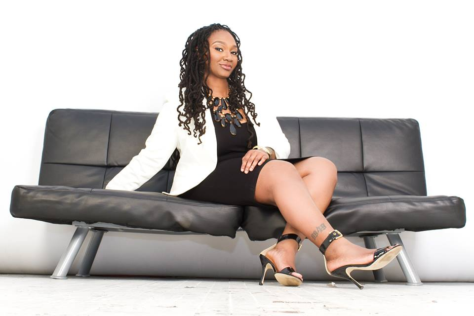 Jo-Ná A. Williams, Esq. founded J. A. Williams Law P.C. - The Artist Empowerment Firm in 2011 to provide artists and entrepreneurs with ways to successfully navigate their careers and provide assistance with business, entertainment, entertainment and intellectual property matters. She founded Artists Empowerment Group in 2013 to advise artists on business, branding and marketing. Some of her clients have written best-selling books, reached the Billboard Top 100, and been nominated for Grammys. She's been featured in Marie TV, The Vocalist Magazine, Women in Music, ReverbNation, CDBaby and The New York State Bar Association's Entertainment, Arts and Sports Law Journal.