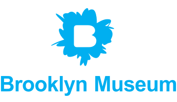 uploads%2F1484878052912-0d8imr494442oply-7236d2008a551f63847c533b060fab83%2FHFC_client_col_brooklynmuseum_2x.png