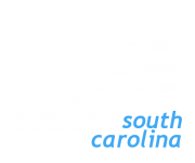 Sail South Carolina