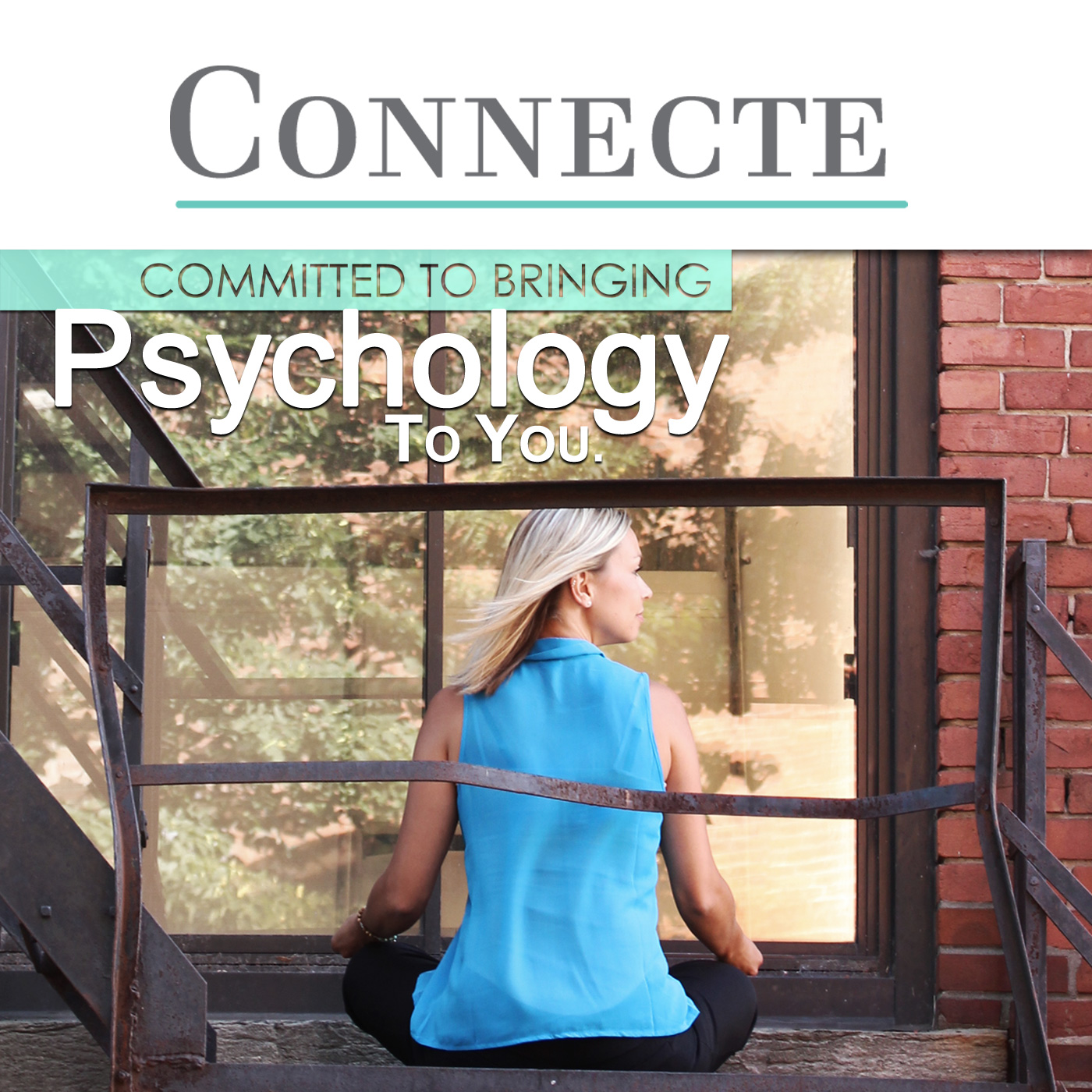 Connecte Psychology Montreal