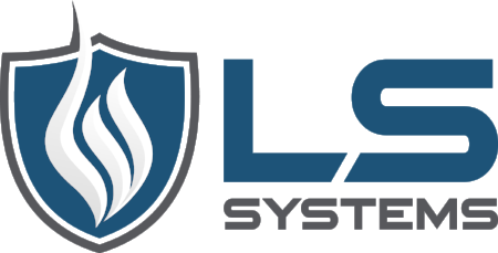 LS SYSTEMS.Transparent.png