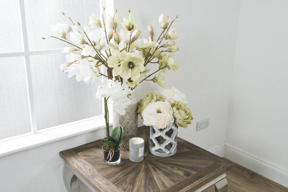 recipeflowers-15.jpg