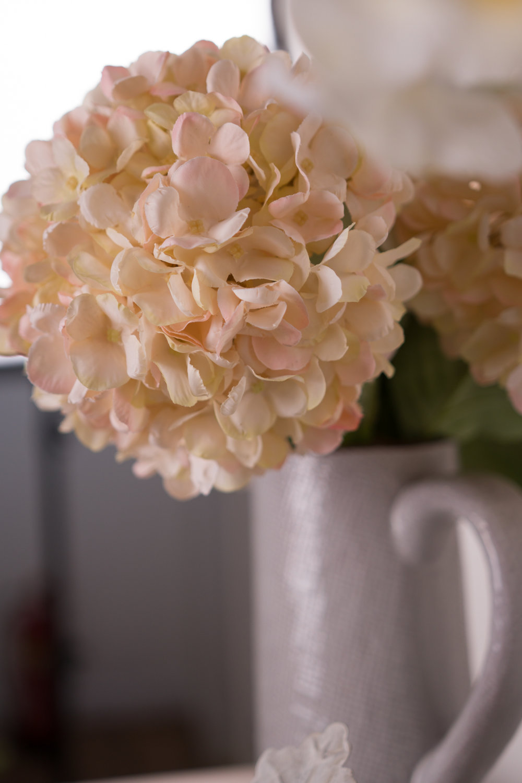recipeflowers-20.jpg