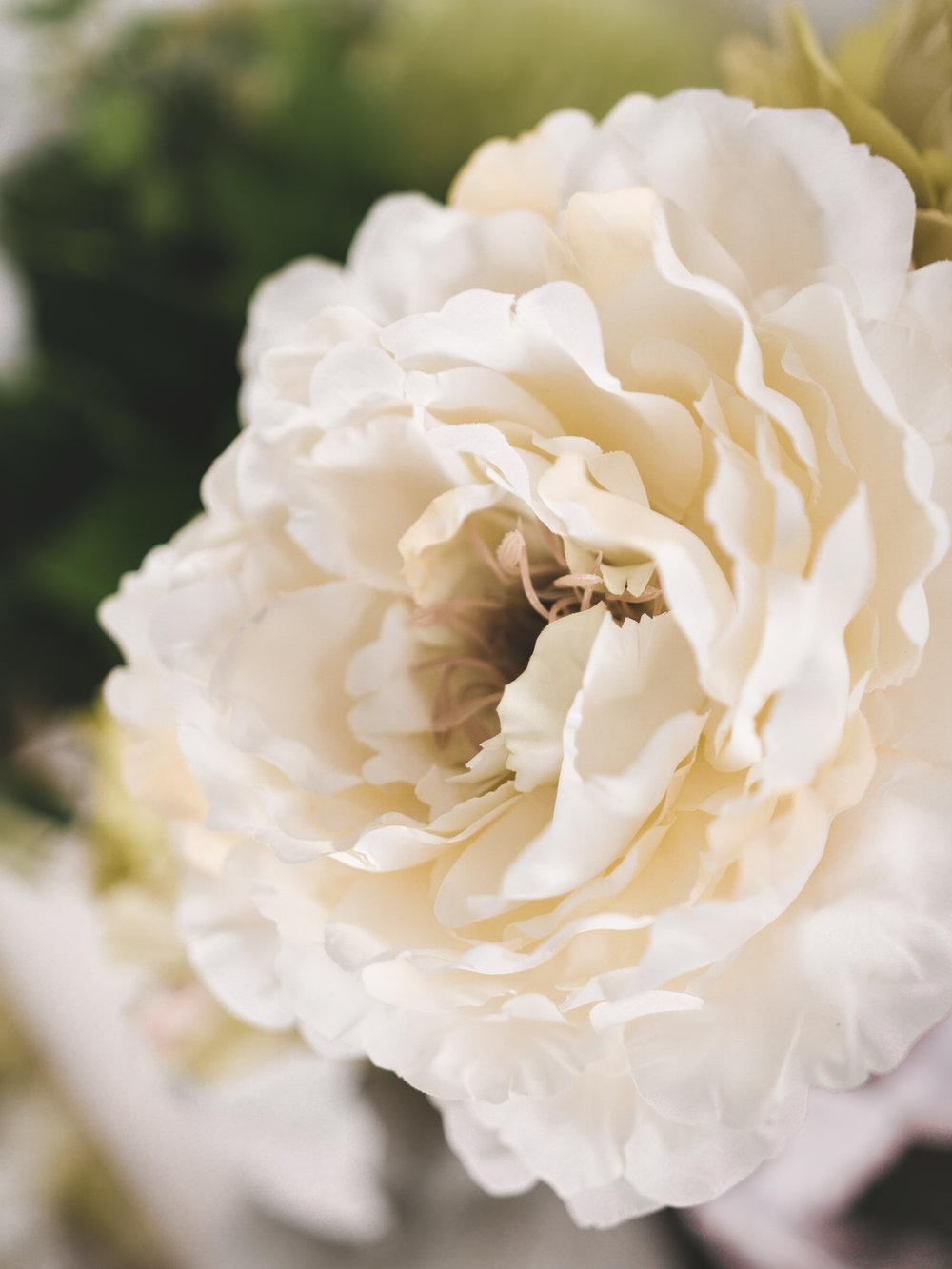 recipeflowers-28.jpg