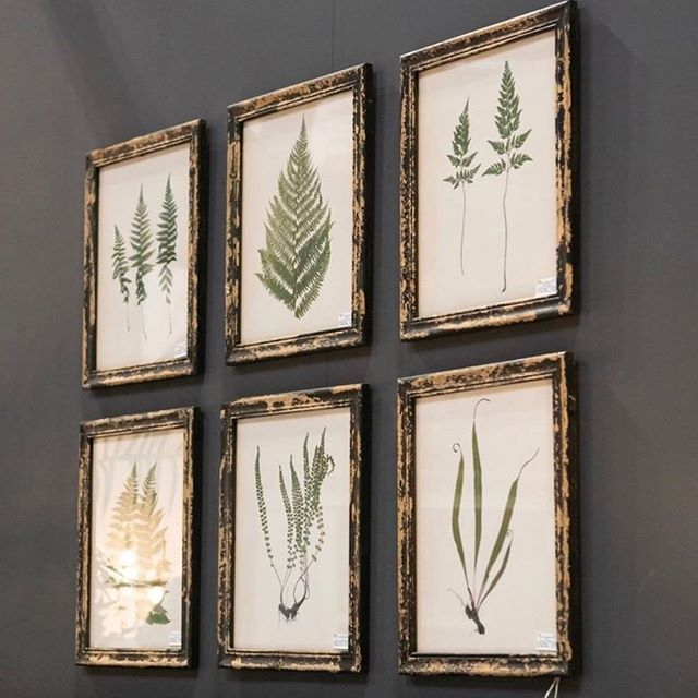 Beautiful new products sources at @springfair looking forward to finally getting the shop up and running. ⠀ #interiors #interiortrends #homeinteriors #beautifulproducts #howihome #thingsilike #housebeautiful #prettythings