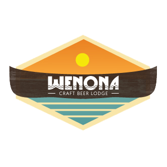 Wenona Craft beer lodge