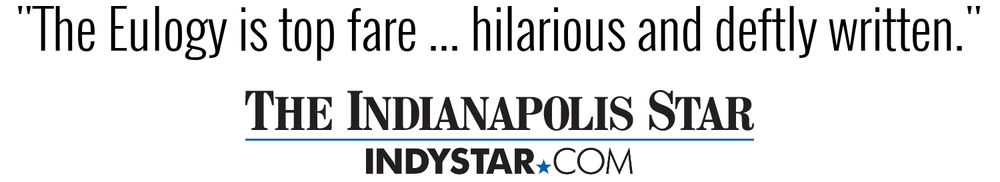 Indianapolis Star quote.jpg