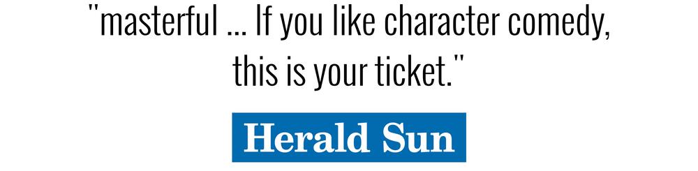 Herald Sun quote.jpg