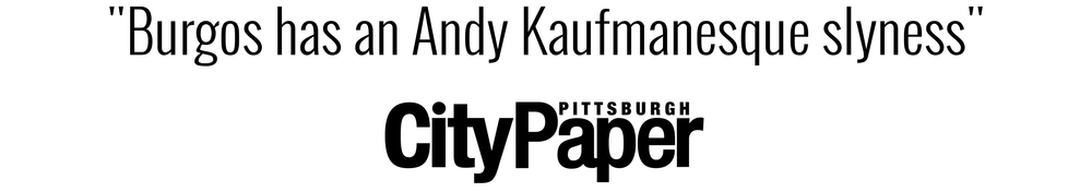 Pittsburgh City Paper quote.jpg