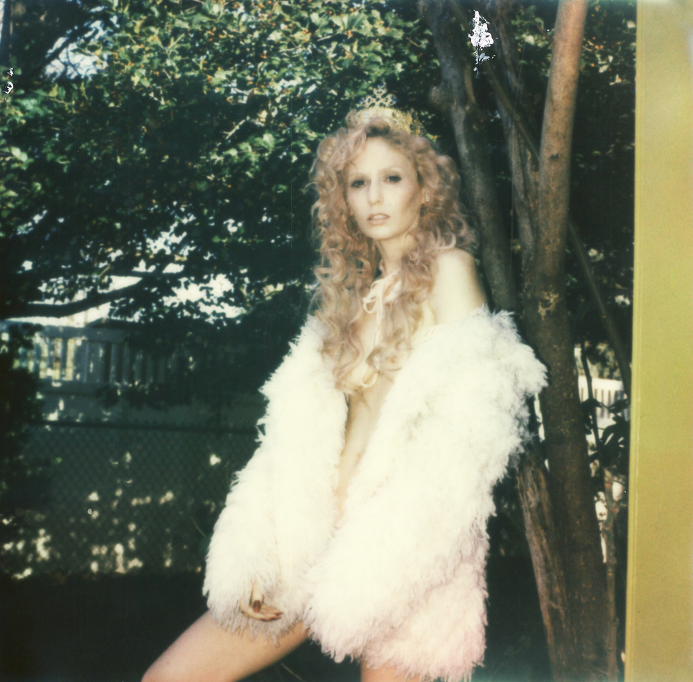 Blythe Duff (born 1962)