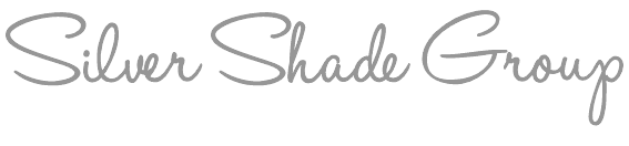 Silver Shade Group | Brand | Product | Digital Marketing