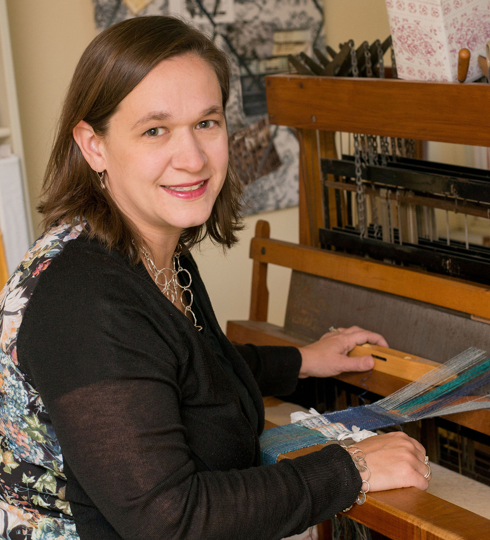 Brittany McLaughlin Entrepreneur Spotlight