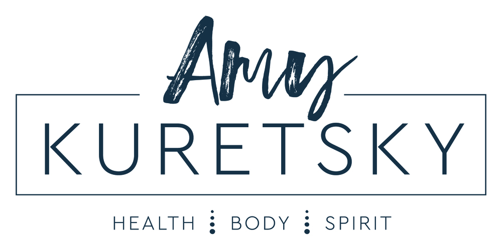 Silver Shade Group | Entrepreneur Spotlight on Amy Kuretsky