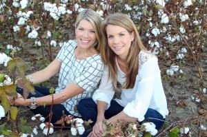 Silver Shade Group | Entrepreneur Spotlight: The Cocoon Company