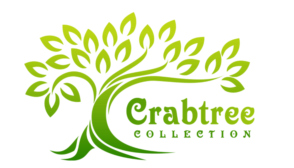 Crabtree Collection Logo.png