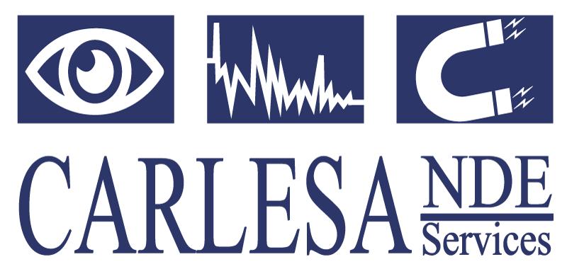 Logo_Carlesa_006.png
