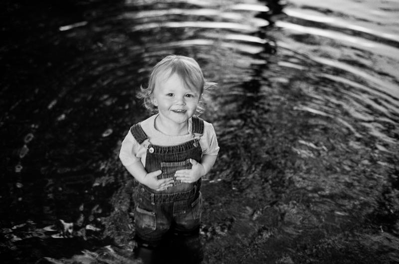 Finn 6.06.2014 048