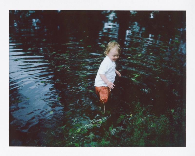 Finn 6.06.2014 066