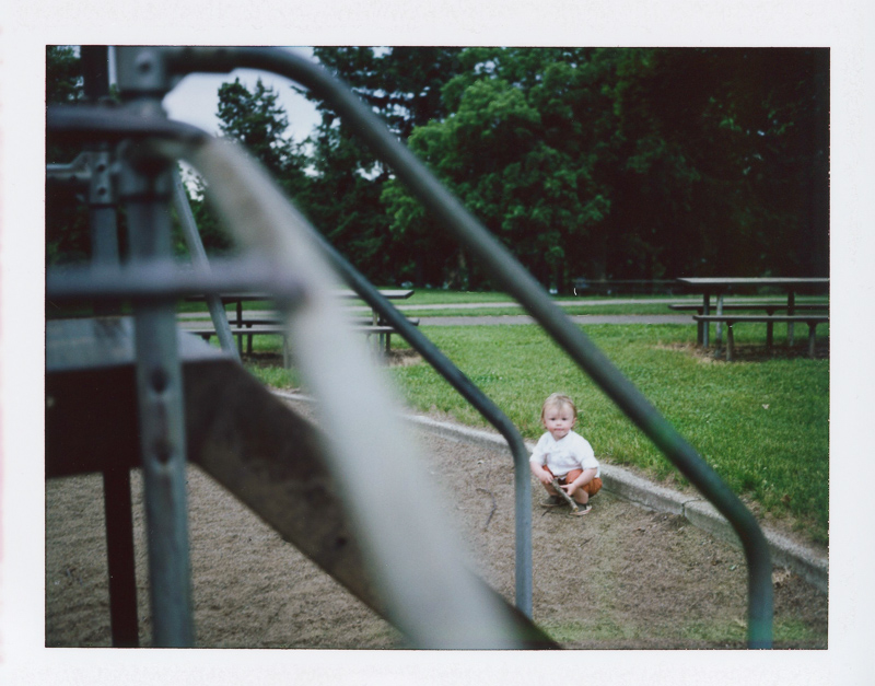Finn 6.06.2014 067