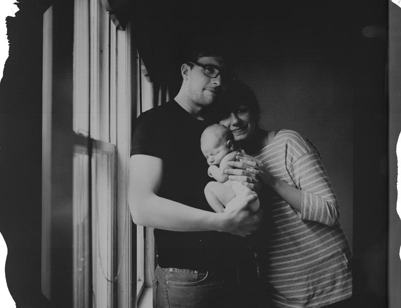 Abramson Family 2014 002