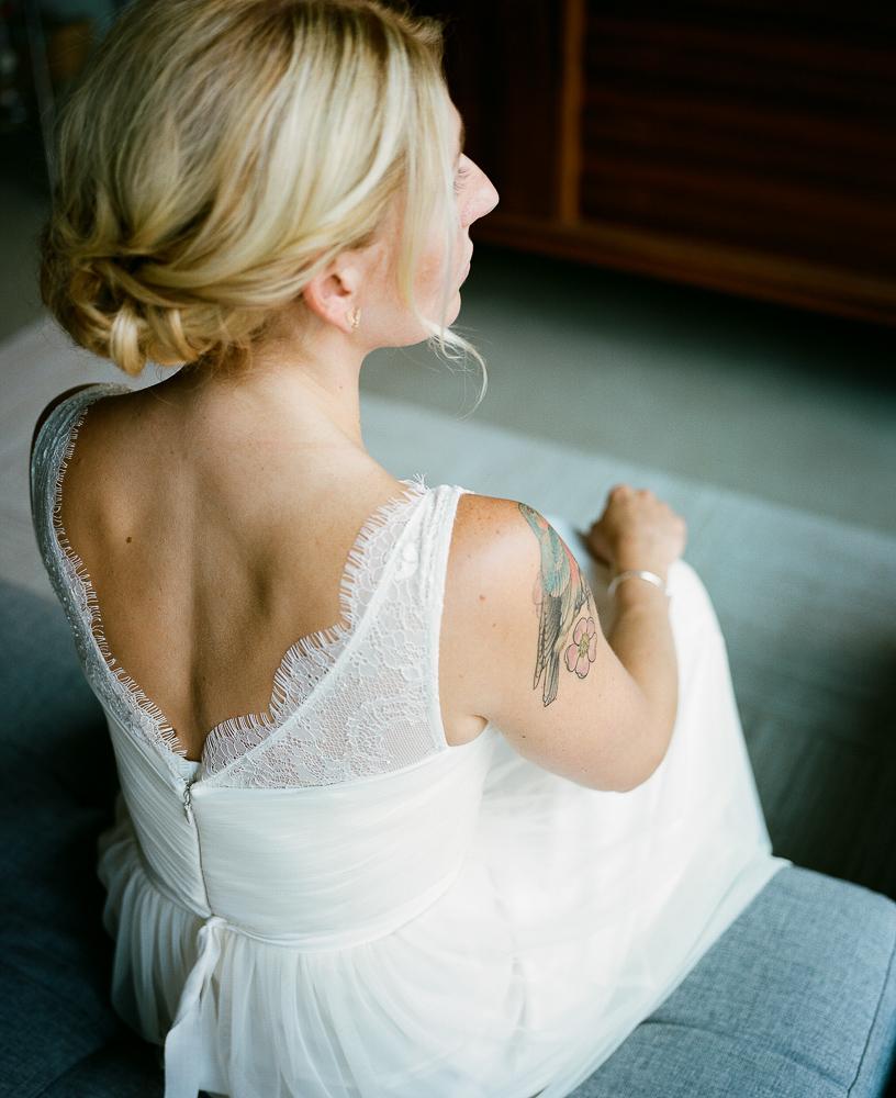 Saint Dinette Wedding10.jpg