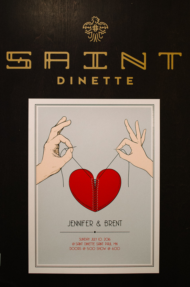 Saint Dinette Wedding18.jpg