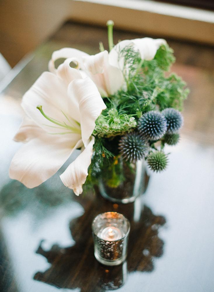 Saint Dinette Wedding20.jpg