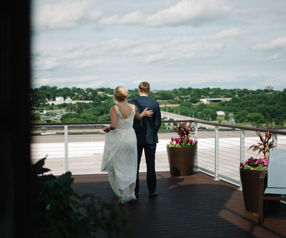 Saint Dinette Wedding22.jpg