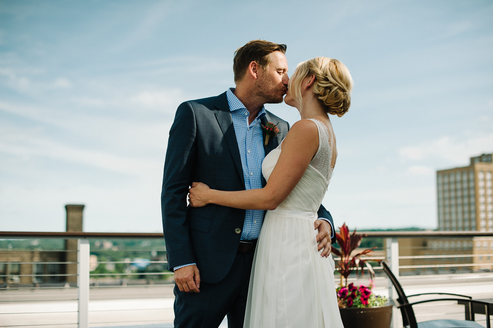 Saint Dinette Wedding24.jpg