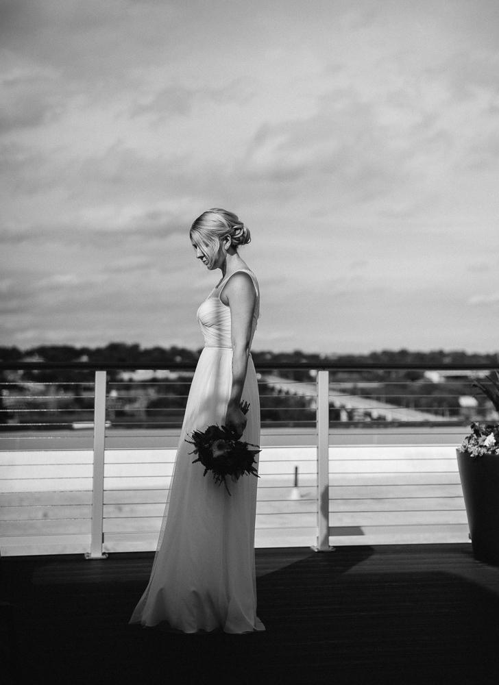 Saint Dinette Wedding25.jpg