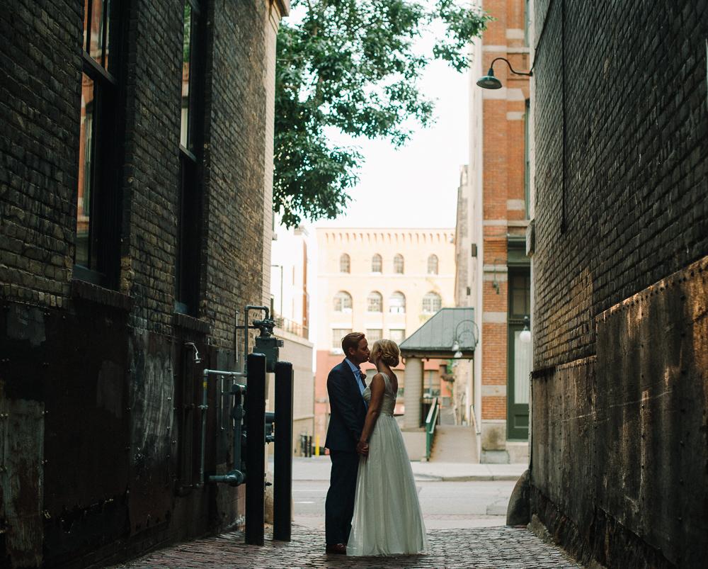 Saint Dinette Wedding28.jpg