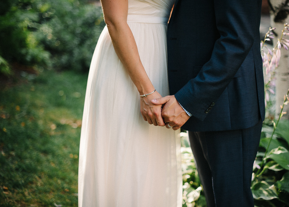 Saint Dinette Wedding31.jpg
