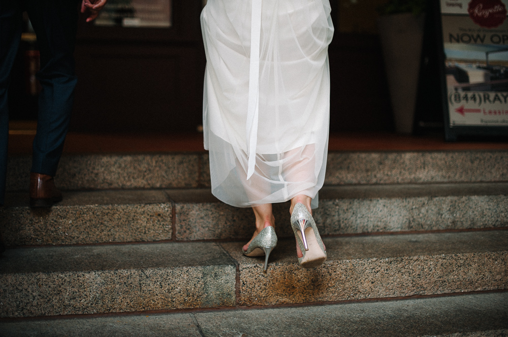 Saint Dinette Wedding33.jpg