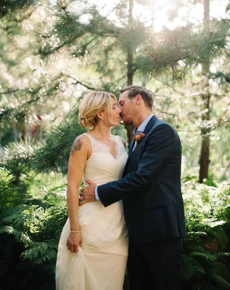 Saint Dinette Wedding32.jpg