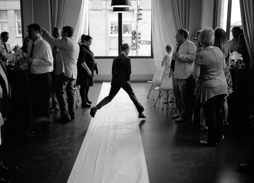 Saint Dinette Wedding38.jpg
